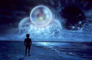 Consciousness-Awakening