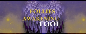 Follies Cover