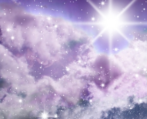 Angels-image-angels-36393840-1500-1223