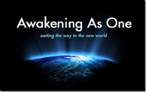 AWAKENING-AS-ONE[1]