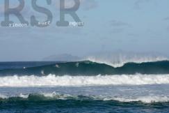 daily-rincon-pr-surf-pic_1